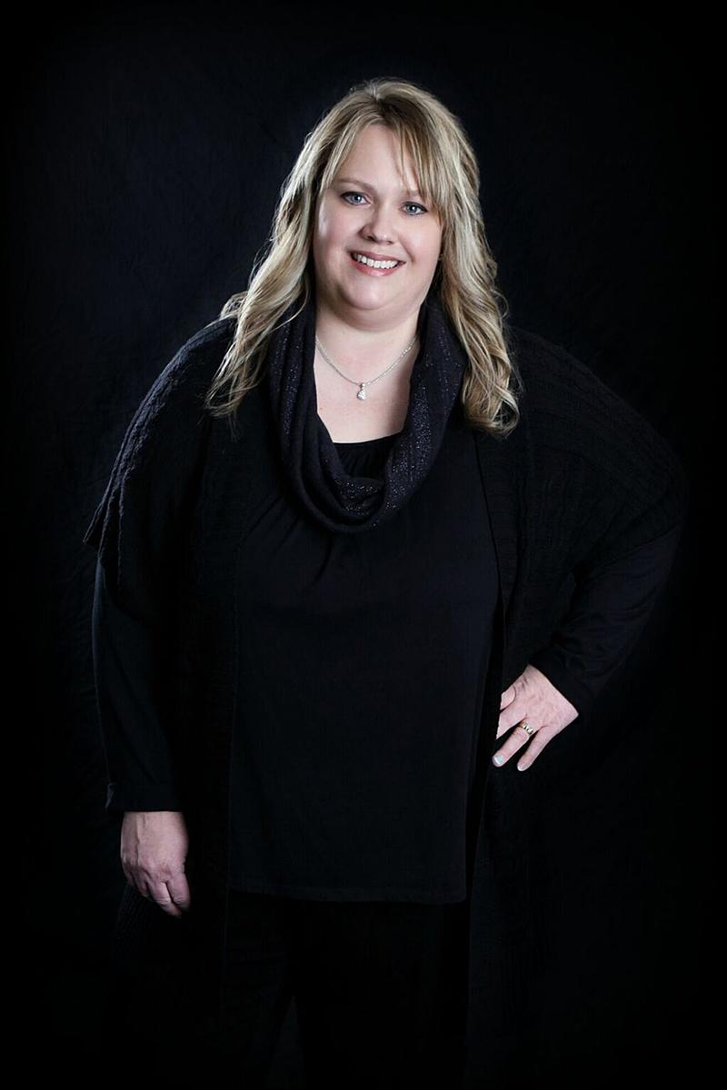 Jennifer Holzer